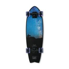 "Круизер Eastcoast Surf Sibiria 27"" x 8.25"""