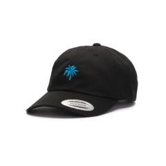 Кепка Eastcoast Palm Black