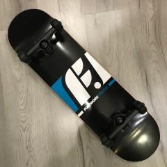 "Скейтборд Footwork Classic Logo 8,25"""