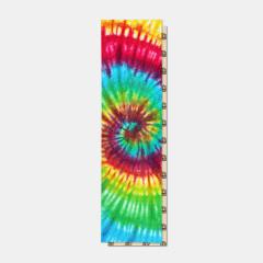 Шкурка dipGRIP Tie-Dye 2 Perforated