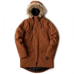 Зимние куртки / Парки
