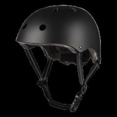 Детский шлем Los Raketos Bambino Black