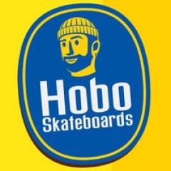 HOBO Skateboards