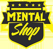 MentalShop Самара